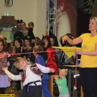 Kinder Fasching Party Speyer (183)
