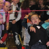 Kinder Fasching Party Speyer (185)