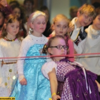 Kinder Fasching Party Speyer (186)