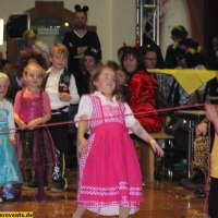 Kinder Fasching Party Speyer (188)