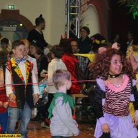 Kinder Fasching Party Speyer (189)