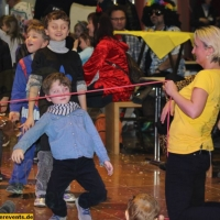 Kinder Fasching Party Speyer (190)