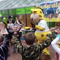 Kinder Fasching Party Speyer (2)