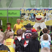 Kinder Fasching Party Speyer (22)