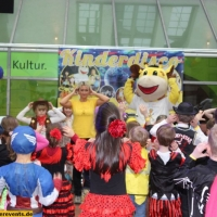 Kinder Fasching Party Speyer (24)