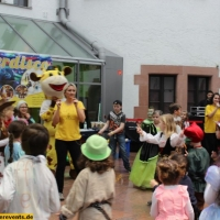 Kinder Fasching Party Speyer (26)