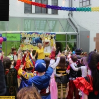 Kinder Fasching Party Speyer (27)