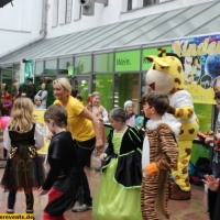 Kinder Fasching Party Speyer (31)