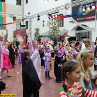 Kinder Fasching Party Speyer (32)
