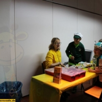 Kinder Fasching Party Speyer (33)