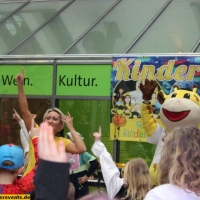 Kinder Fasching Party Speyer (36)