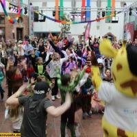 Kinder Fasching Party Speyer (39)