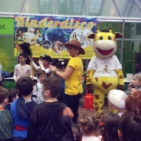 Kinder Fasching Party Speyer (4)
