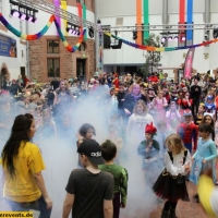 Kinder Fasching Party Speyer (42)