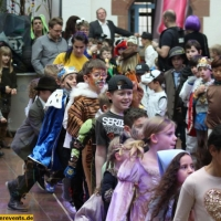 Kinder Fasching Party Speyer (53)