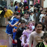 Kinder Fasching Party Speyer (54)