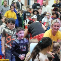 Kinder Fasching Party Speyer (56)