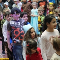 Kinder Fasching Party Speyer (57)