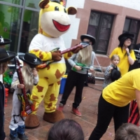 Kinder Fasching Party Speyer (6)