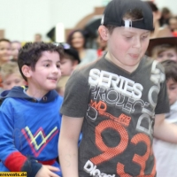 Kinder Fasching Party Speyer (61)