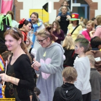 Kinder Fasching Party Speyer (65)
