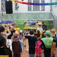 Kinder Fasching Party Speyer (68)