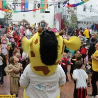 Kinder Fasching Party Speyer (73)