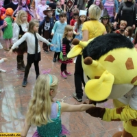 Kinder Fasching Party Speyer (74)