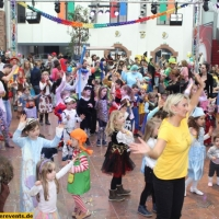 Kinder Fasching Party Speyer (78)