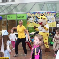 Kinder Fasching Party Speyer (79)