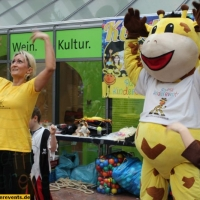 Kinder Fasching Party Speyer (85)
