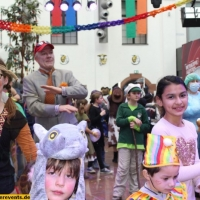 Kinder Fasching Party Speyer (86)