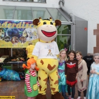 Kinder Fasching Party Speyer (88)