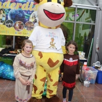 Kinder Fasching Party Speyer (92)