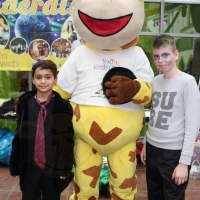 Kinder Fasching Party Speyer (93)