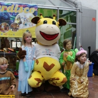 Kinder Fasching Party Speyer (94)