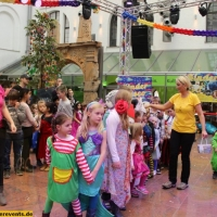 Kinder Fasching Party Speyer (95)