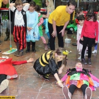 Kinder Fasching Party Speyer (98)