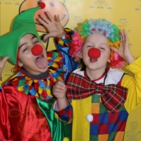 kinder-party-fotoshooting-ihk-mannheim-10
