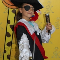 kinder-party-fotoshooting-ihk-mannheim-17