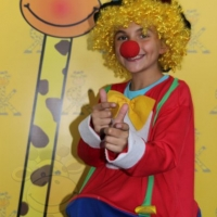 kinder-party-fotoshooting-ihk-mannheim-4