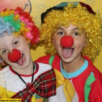 kinder-party-fotoshooting-ihk-mannheim-6