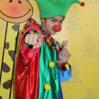 kinder-party-fotoshooting-ihk-mannheim-8