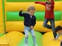Kindergeburtstag Party Bruehl - Animationsprogramm