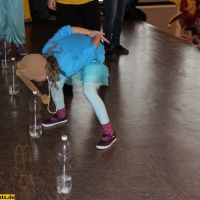 Fasching Kinderparty Mini Disco (10)