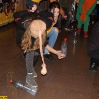 Fasching Kinderparty Mini Disco (13)