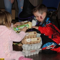 Fasching Kinderparty Mini Disco (17)