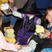Fasching Kinderparty Mini Disco (18)