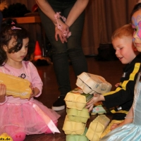 Fasching Kinderparty Mini Disco (19)
