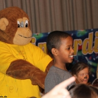 Fasching Kinderparty Mini Disco (24)